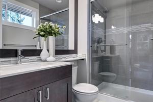Banyo Dekorasyon Uygulamaları