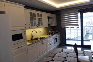 Mutfak Dekorasyon Uygulamaları